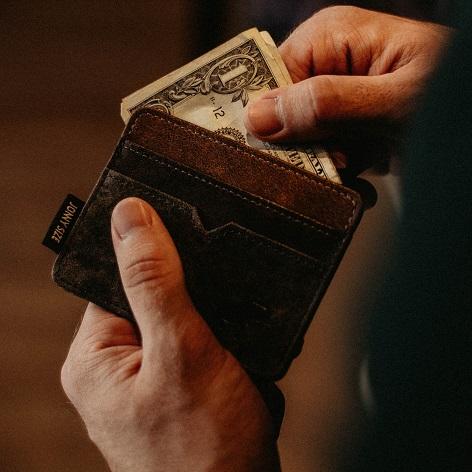 Draining Paypigs
